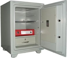Royal Safe IC-Lock R20PL