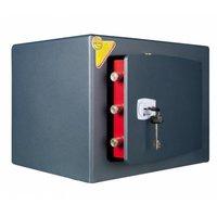 Technomax Gold GMK 4