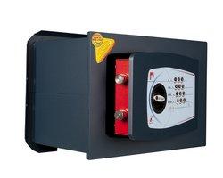 Technomax Gold GT 4LP inbouwkluis