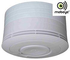 Mobeye GSM rookmelder CM2400
