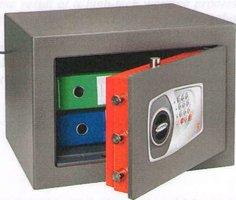 Technomax DPE 5