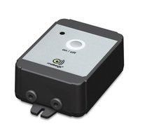 Mobeye CM2500 Panic Button