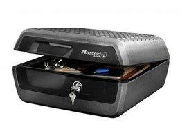 Masterlock LCFW30100 brandwerende box