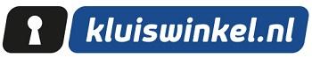 Kluiswinkel.nl